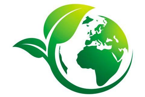 img-eco-friendly